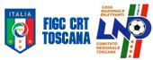 Figc crt