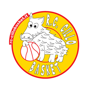 R.C. CILLO BASKET