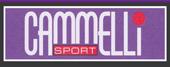 Cammelli Sport
