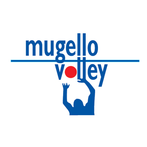 A.S.D. MUGELLO VOLLEY