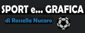 Sport & Grafica