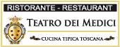 Teatro dei Medici